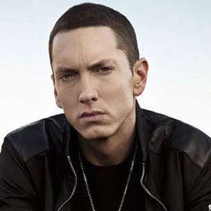 The Top 10 Most Popular Hip Hop Singles Of The Week: Eminem, Tupac, T.I.