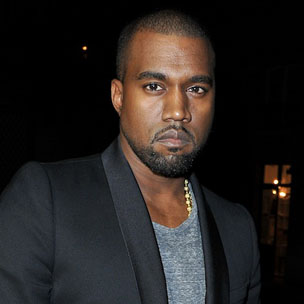 Kanye West's Samples Detailed By The Verge