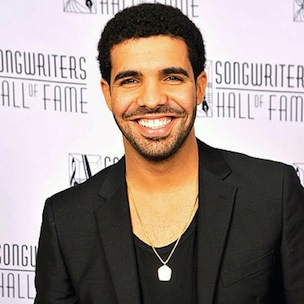 """Drake's """"Views From The 6"""" Leaks, Rapper Reportedly Discusses Rihanna Relationship"""