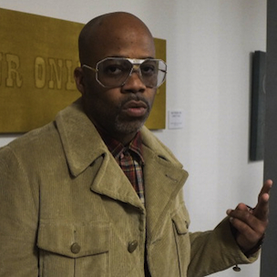 Dame Dash Says Lyor Cohen Negatively Impacted His Relationship With Jay Z
