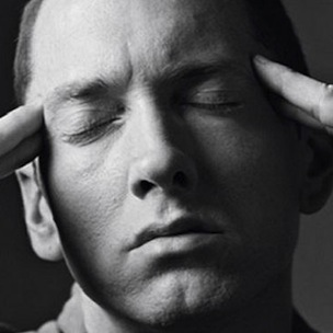 """Eminem, Sia """"Guts Over Fear"""": """"The Equalizer"""" Trailer; Cover Art, Song Released"""