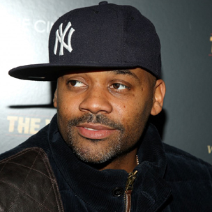 Dame Dash Sues Lee Daniels For $25 Million