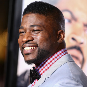 """David Banner On America's Message: """"Black Folks, If You Don't Make Me Comfortable, We Will Kill You"""""""