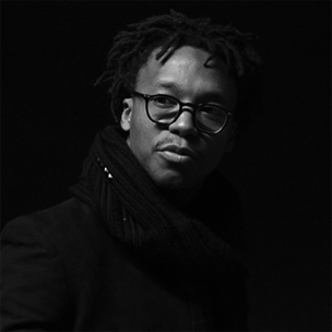 Lupe Fiasco Addresses Ferguson Protests, Urges Citizens To Become Police Officers