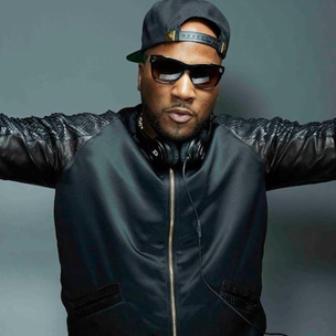 Seen It All: Analyzing Jeezy's Career Through 5 Albums