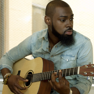 Mali Music Talks Commercial Success & Being Embraced By The Pop World