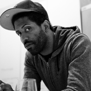 Murs Explains Why He Returned His Older Son To Foster Care