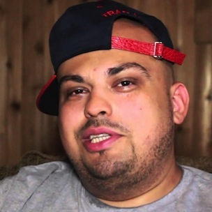 Norbes Says Tsu Surf Needs To Win Battle Against Hitman Holla
