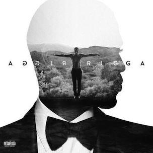 HipHopDX Readers Rank Best Albums Of The Week: Trey Songz, Ces Cru, Michael Jackson