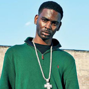 Young Dolph Says Lean Has Been Around Over 20 Years