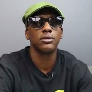 Keith Murray Discusses Fredro Starr Battle