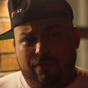 Norbes Discusses Potential Hollow Da Don, Charlie Clips Battle