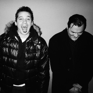 """Atmosphere """"North Of Hell Tour"""" Dates; Additional Dates Announced"""