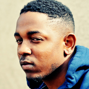 """Kendrick Lamar Wants His Songs To Be Called """"Statements,"""" Not """"Singles"""""""