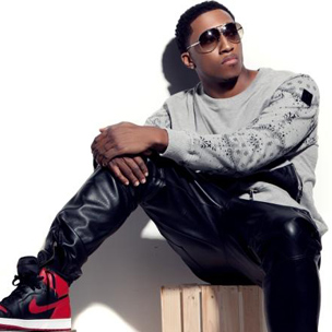 "Lecrae On Ferguson Riots: ""We've Forgotten The Government Works For Us"""