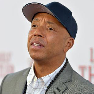 "Russell Simmons Says ""Public Enemy Changed Everything About Black America"""
