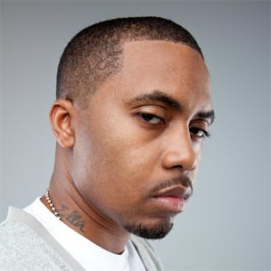 Nas Confirms Final Album On Def Jam Is Finished