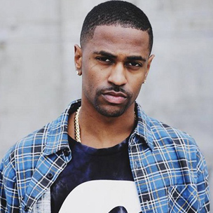 Hip Hop Single Sales: Big Sean, Usher, Nicki Minaj