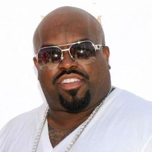 CeeLo Green Apologizes For Rape Comments On His Twitter Profile