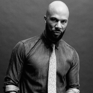 "Common Discusses Father Lonnie ""Pops"" Lynn Passing Away"