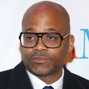 Dame Dash Details Why He Only Does Business In America