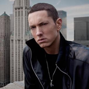 Eminem Makes 42 Genius Annotations