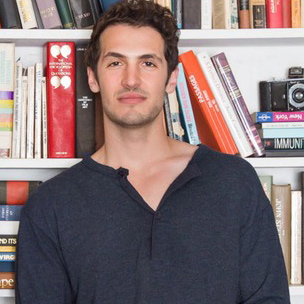 RapGenius Co-Founder Ilan Zechory Details Nas' Involvement & Securing Licencing