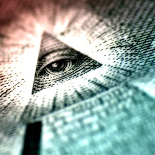 10 Notable Illuminati References In Rap | HipHopDX