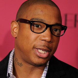 Ja Rule Says Karrine Steffans Went From Party Girl To Hermit