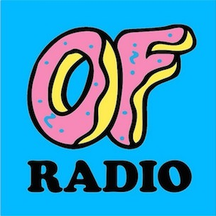 Odd Future Launches Station On DJ Skee's DASH Radio