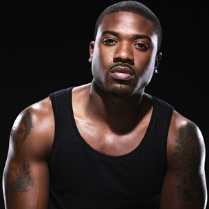 "Ray J On Kim Kardashian Sex Tape: ""It Was A Negative Time In My Life"""