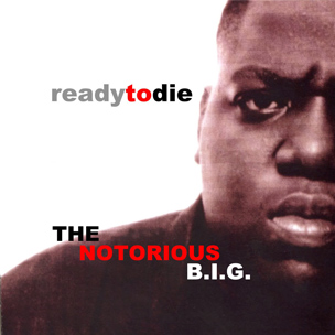 """10 Crucial Facts About Biggie's """"Ready To Die"""""""