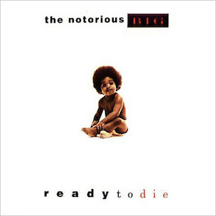 """Biggie's """"Ready To Die"""" In Review: 20-Year Anniversary"""