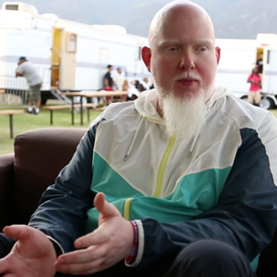 """Brother Ali """"Home Away From Home"""" Tour Dates, Song, Video"""