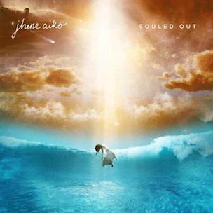 jhené aiko sail out download