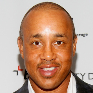 """John Starks Says He Knows Who Biggie's """"I Got A Story To Tell"""" Is About"""