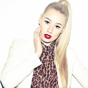 Jefe Wine Files For Divorce From Iggy Azalea; Azalea Reacts