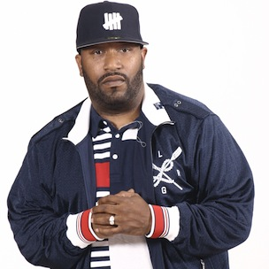 "Bun B Says He Turned Down Six Figures Worth Of Gigs To Maintain ""Integrity"" At Rice University"