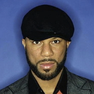 Common Says He Respects Chief Keef For Being Raw & Real In His Music