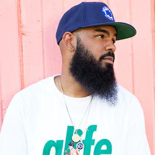 "Stalley ""Saving Yusuf"" Mixtape Stream, Cover Art & Tracklist"