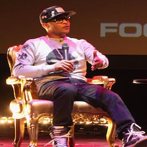 5 Things We Learned From T.I.s CRWN Interview With Elliott Wilson
