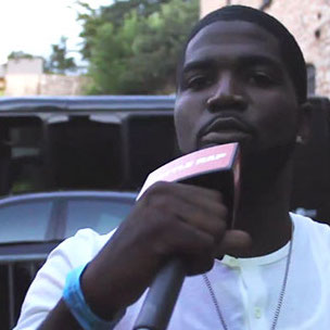 Tsu Surf Blasts Chief Keef