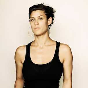Dessa Reflects On The Power Of Crowd Funding