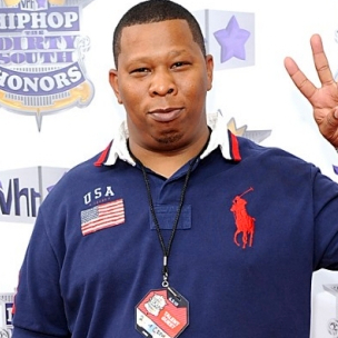 Mannie Fresh Says It's An Honor To Have Influenced DJ Mustard & Mike WiLL Made-It