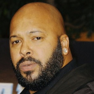 Suge Knight Shooting Suspect Identified By Police