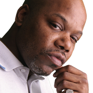Too $hort Says Mistah F.A.B. Motivated Him To Make Another Album