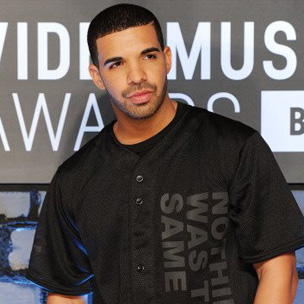 Drake Responds To Kevin Hart Jokes About Airball