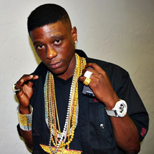 "Lil Boosie: ""I Just Had That 'Get Rich Or Die Tryin'' Attitude Way Before 50 Cent"""