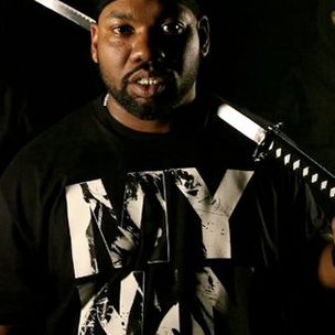 "Raekwon Addresses Wu-Tang Clan Recording ""A Better Tomorrow"" Without Ol' Dirty Bastard"
