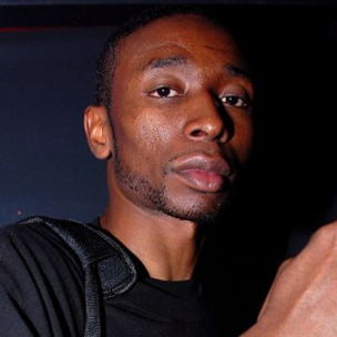 9th Wonder Details Encounter With Police Officer Following A3C